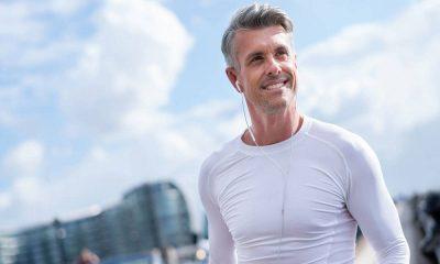 beneficios de practicar ejercicio físico a partir de los 50 años
