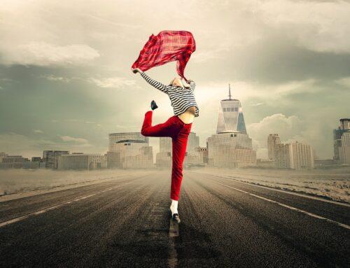 Cambia tu estilo de vida y mejora tu salud de forma notable