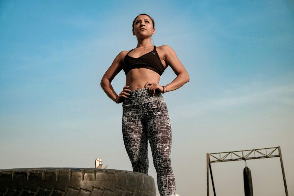beneficios del ejercicio físico en la prevención del cáncer