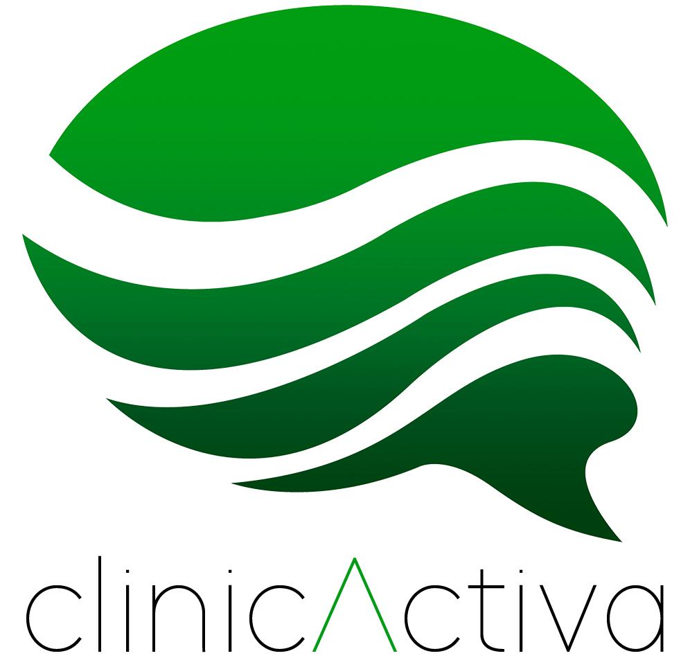 Clínica Activa