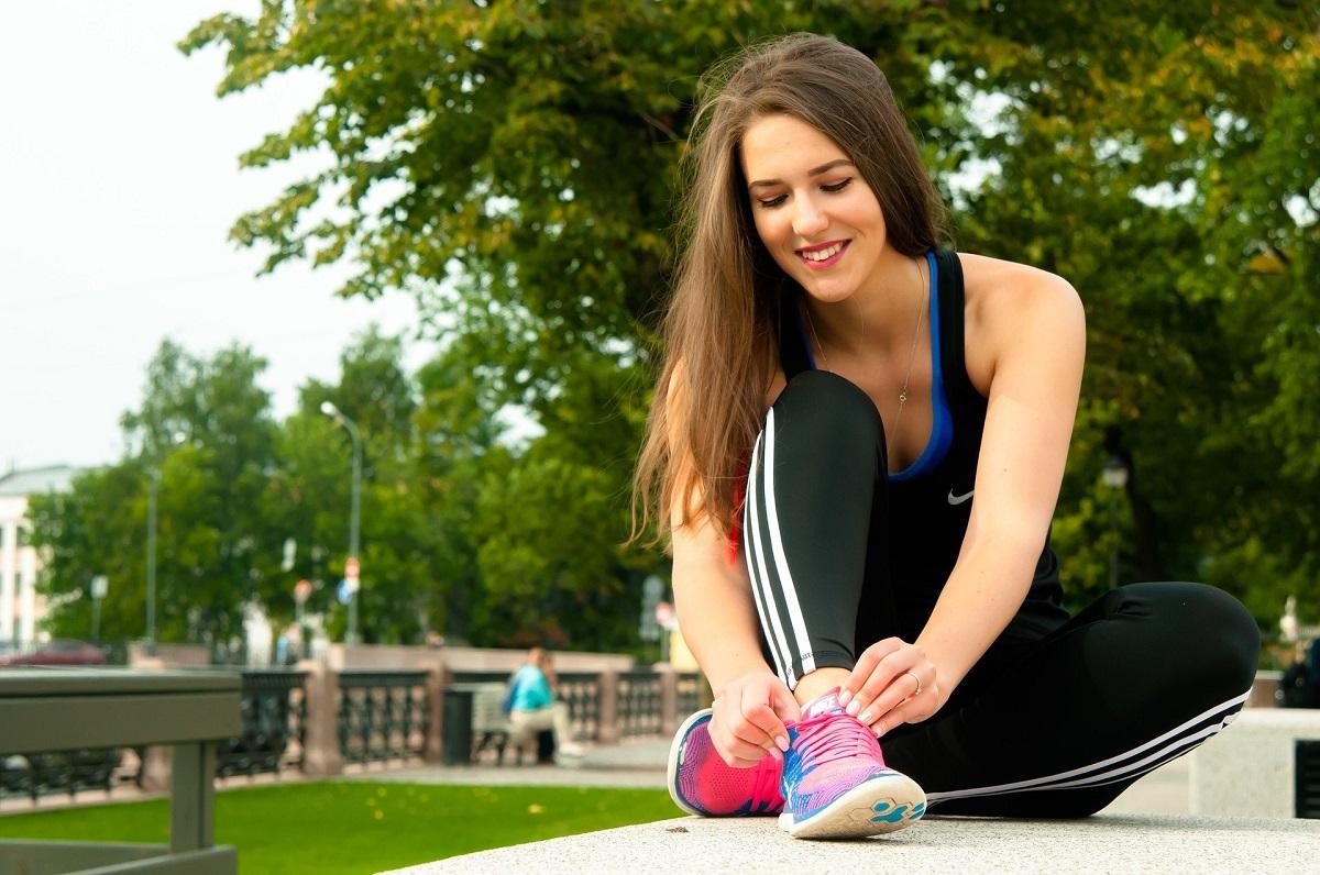 Seguimiento de tus progresos y entrenamientos
